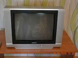 იყიდება ტელევიზორი სამსუნგი