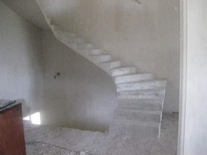 კიბეების და მოაჯირეების ხარისხიანი გაკეთება