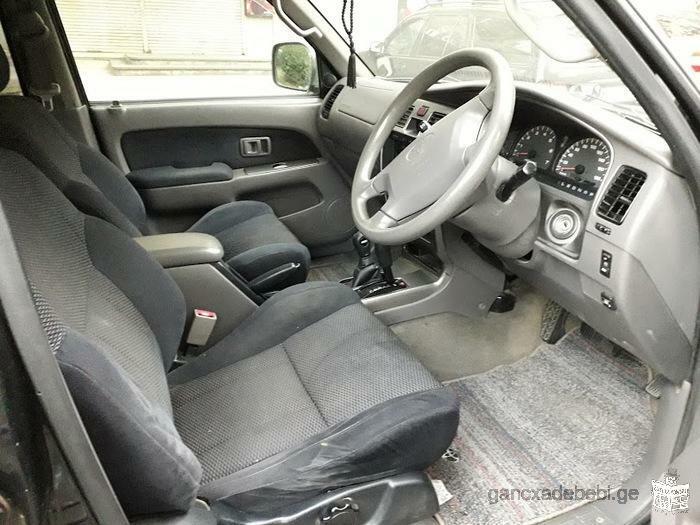 მანქანის გაქირავება ყოველდღიურად / Car rent daily 50 Lari / Аренда автомобиля посуточно за 50 лари