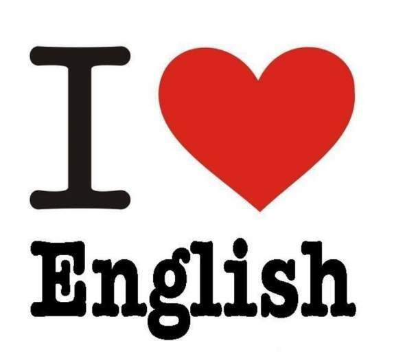 მოვამზადებ ინგლისურში ნებისმიერი ასაკის მსურველებს