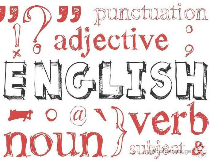 მოვამზადებ მოსწავლეებს ინგლისურში (ადგილზე გასვლით)