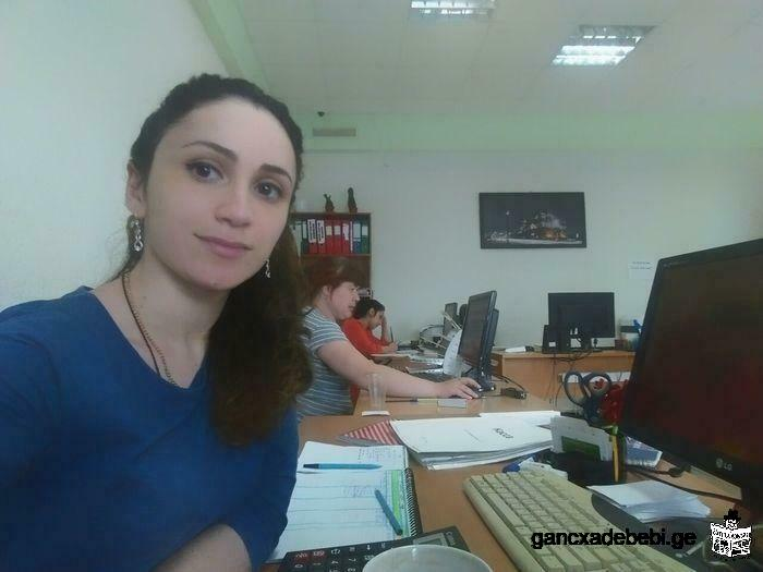 რუსულის მასწავლებელი