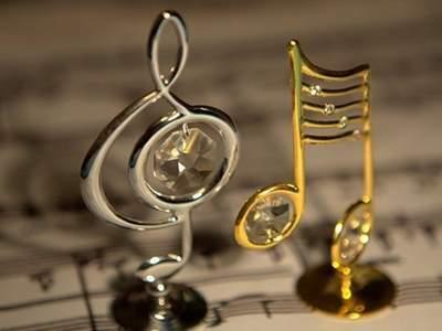 ფორტეპიანოზე დაკვრა