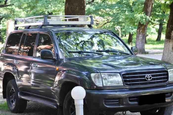 ქირავდება ჯიპის ტიპის ავტომობილები, თბილისი, ქუთაისი, ბათუმი 4x4carrental.ge,