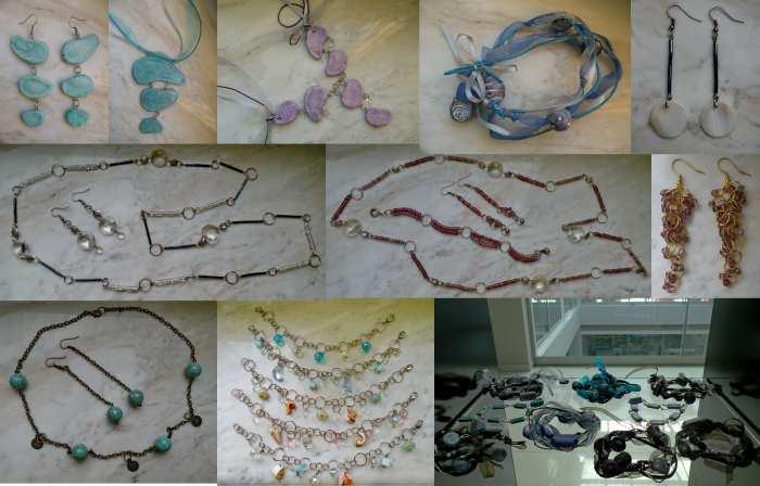 NANITA's Accessories