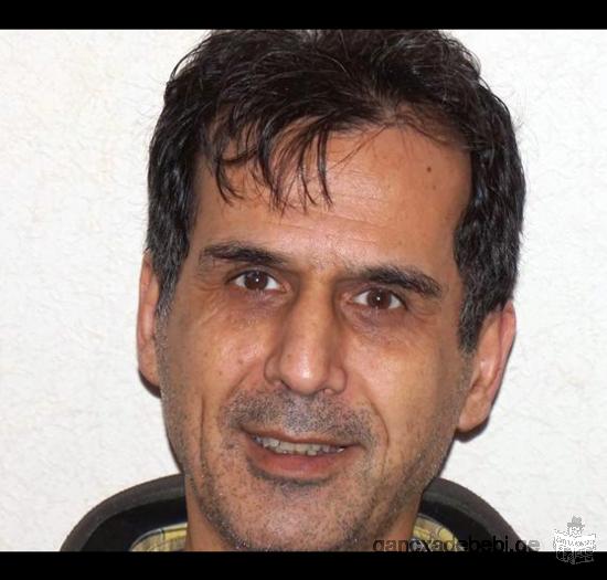 TESOL- ის სერტიფიცირებული ინგლისური ენის მასწავლებელი 14 წელზე მეტია, ამჟამად თბილისში