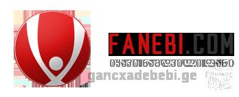 fanebi.com