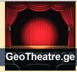 geotheatre.ge