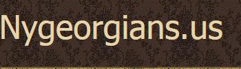 nygeorgians.us