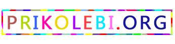 prikolebi.org
