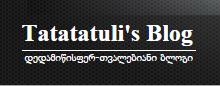 tatatatuli.wordpress.com