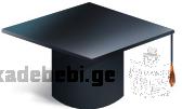 Ваш успех начинается со Школы RuElSoft