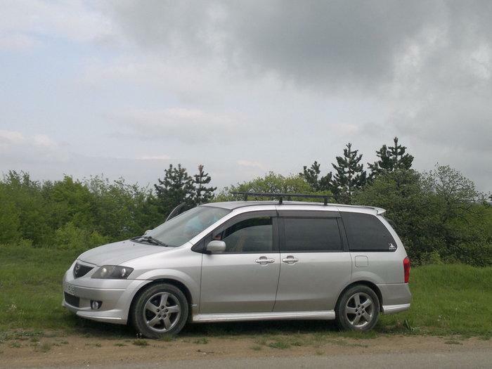 Гид - Водитель в Грузии Гиорги