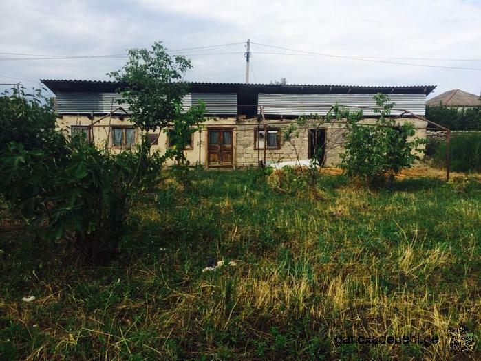 Дом для продажи в Мцхета области Мухранских