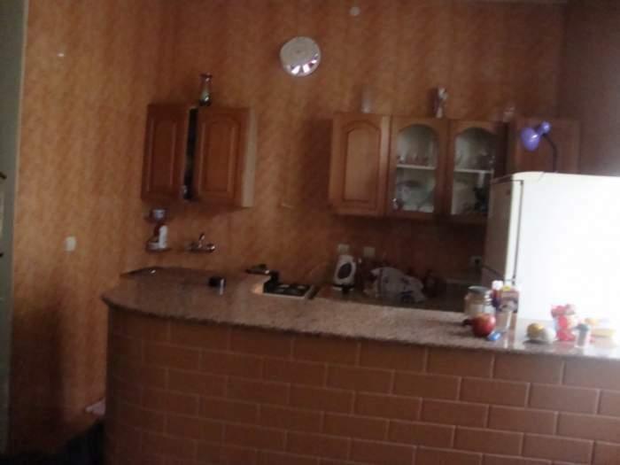 Дом на прокат
