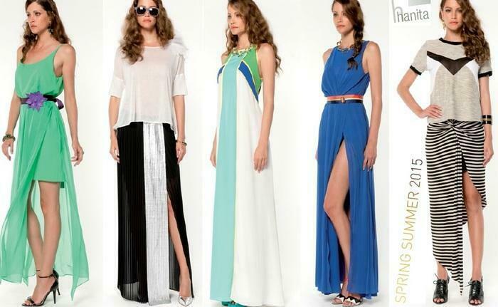 e4ab3eb63fb реклама Закупки итальянской одежды оптом в Италии - Тбилиси - Одежда ...