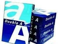 Канцелярские товары a4 копир бумага 80 г, 100% белизны.
