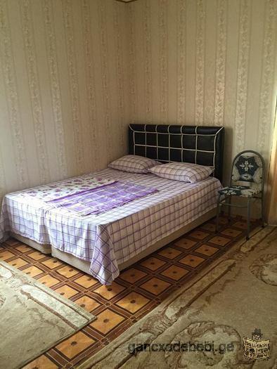 Квартира в Батуми (Сдаю)