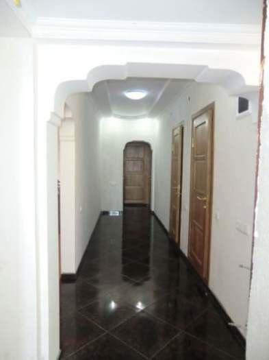 Квартира в аренду - 2 года