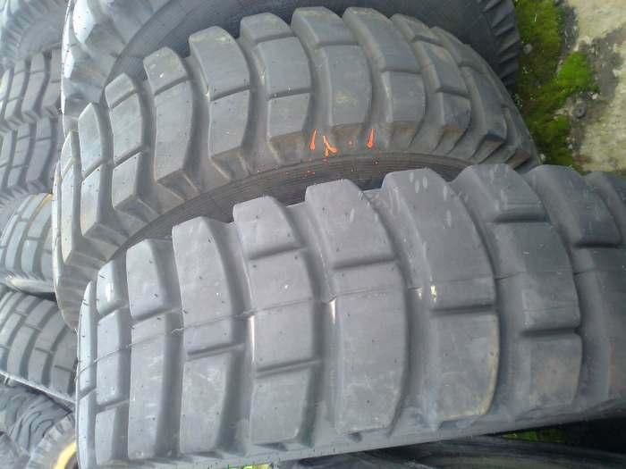Колёса для БелАЗа 21-00-33, 21-00-35