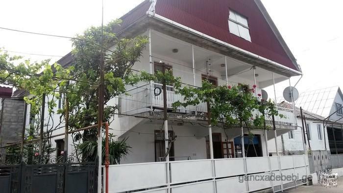 Комнаты для отдыха за умеренную плату от владельца