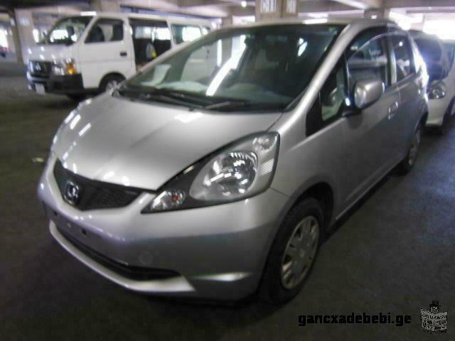 """Компания """"Al Ain Japan (PVT) LTD"""". Подержанные автомобили из Японии"""