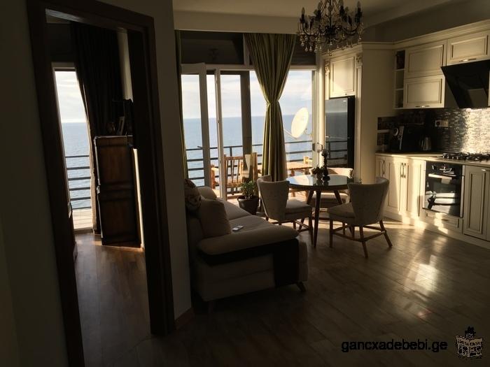 Местоназождение квартиры