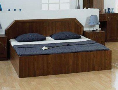 Польская кровать