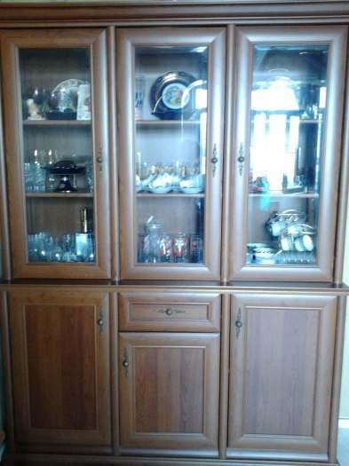 Польская мебель фирмы KENT