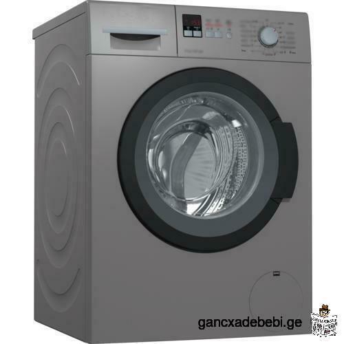 Починка стиральных машин