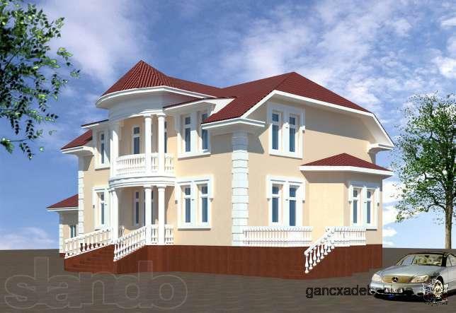 Предлагаем инвесторам высоко прибыльные проекты в Киеве и Киевской обл.