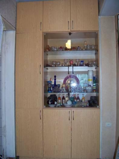 Продается мебель для кухни