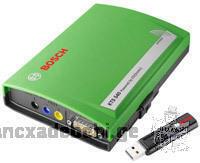 Продам KTS 540 - диагностический сканер Bosch