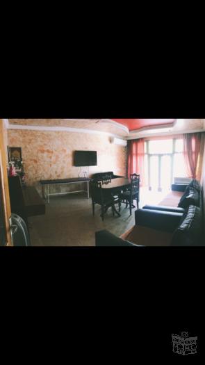 Сдаются квартиры в Батуми