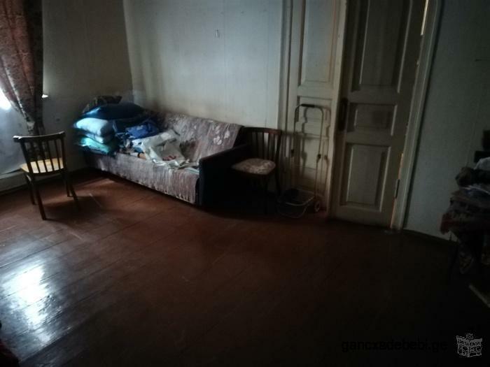 Сдаются комнаты