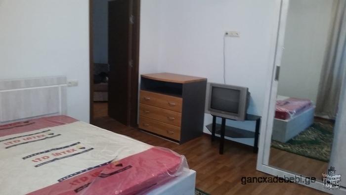 Сдаю 2 комнатную квартиру-студию