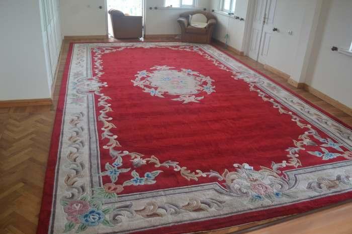 Срочная продажа ковров