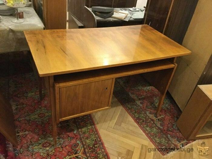 Срочно продам мебель дешево