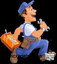 Универсальный мастер по вызову: сантехника, электричество, строительство и ремонт
