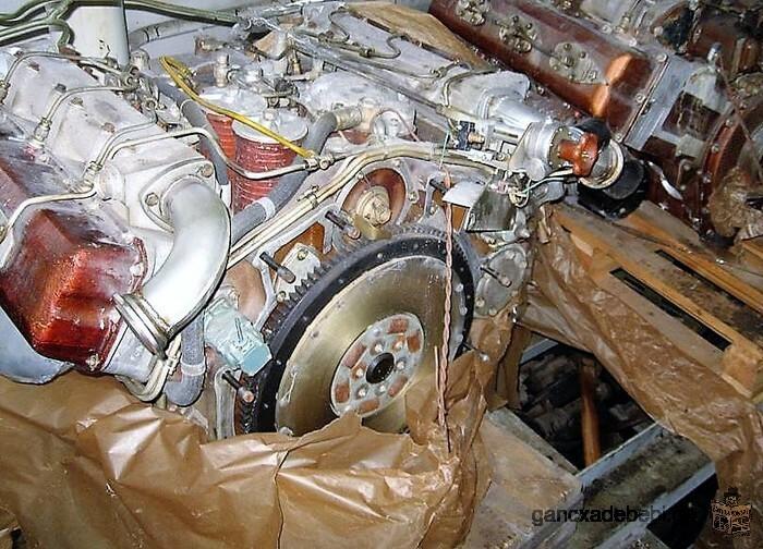 двигатели,БТР,БМП