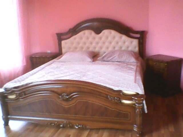 комнаты со всеми удобствами в махинджаури, на берегу моря