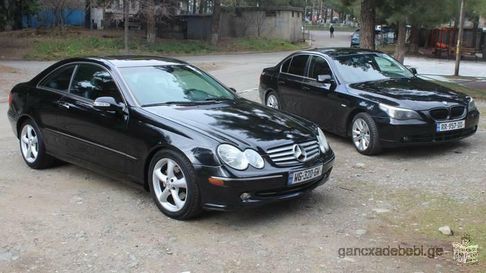 """компании """"BROKI"""" предлагает ежедневную аренду автомобилей от 50 лари"""