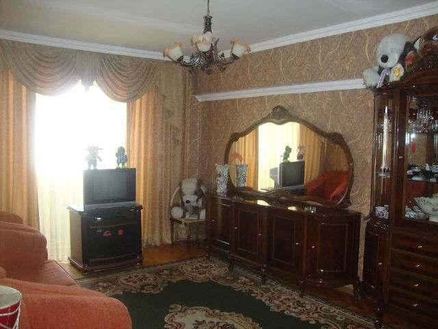 сдаются 2 х комнатная квартира в твэл абуселидзе
