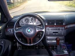 срочно продается BMW 2002 года
